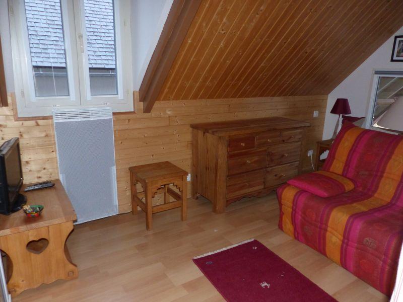 chambre 4 Location Chalet 107164 Saint Lary Soulan
