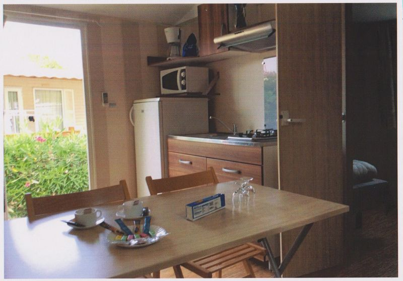 Location Mobil-home 108094 Vias Plage