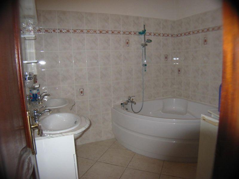 Location Villa 108314 Aix en Provence