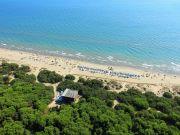 Mobil-Home Marina di Grosseto 2 à 5 personnes