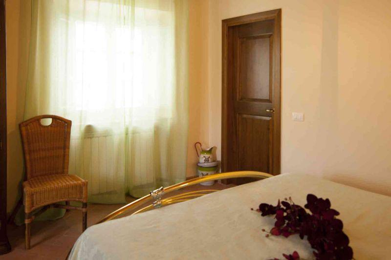 chambre Location Gite 109624 Sienne