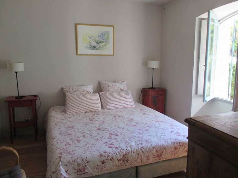 chambre 1 Location Appartement 109694 Arcachon