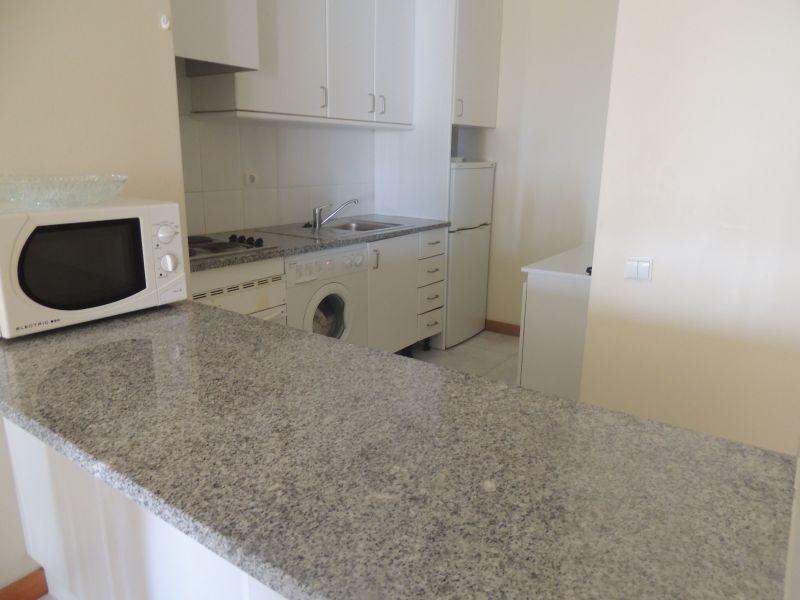 Location Appartement 109923 Praia da Rocha