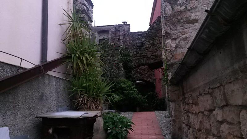 Vue à proximité Location Appartement 111038 Levanto