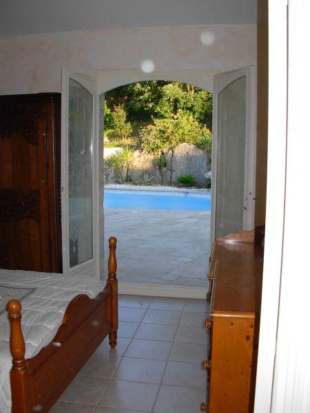 chambre 3 Location Villa 111352 Fréjus