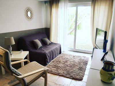 Location Appartement 111513 Aix en Provence