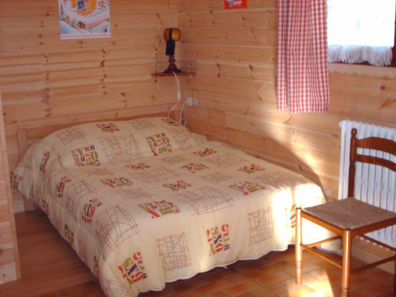 chambre 1 Location Appartement 111695 La Toussuire