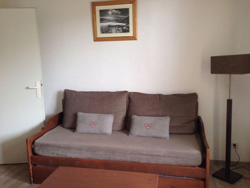 Séjour Location Appartement 111769 Alpe d'Huez