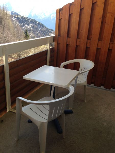 Location Appartement 111769 Alpe d'Huez