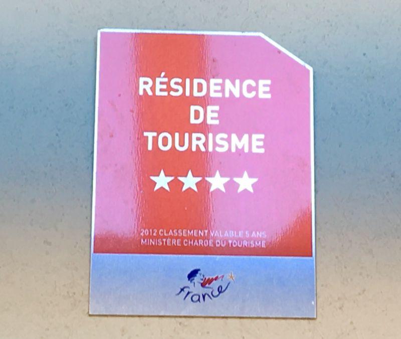 Vue autre Location Appartement 111769 Alpe d'Huez