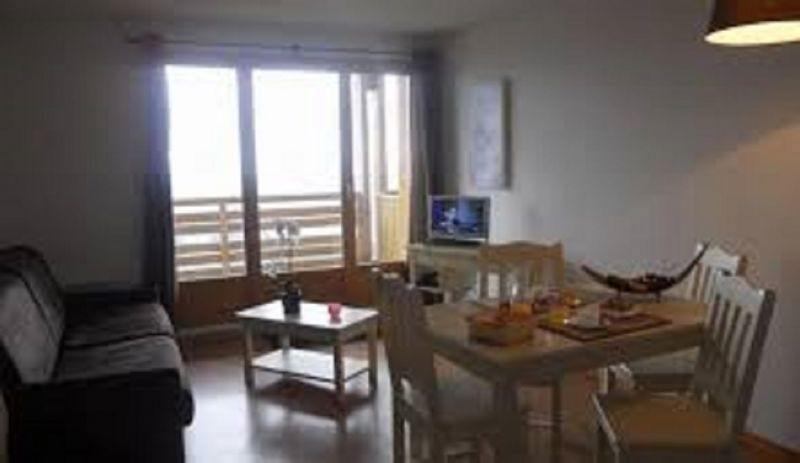 Salle à manger Location Appartement 112080 Besse - Super Besse