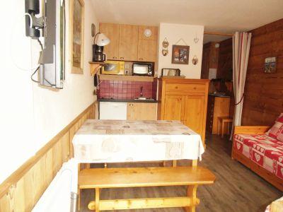 Location Appartement 112238 Les Menuires