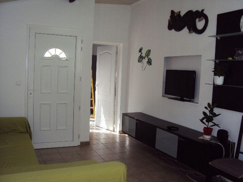 Séjour Location Maison 112386 Portiragnes