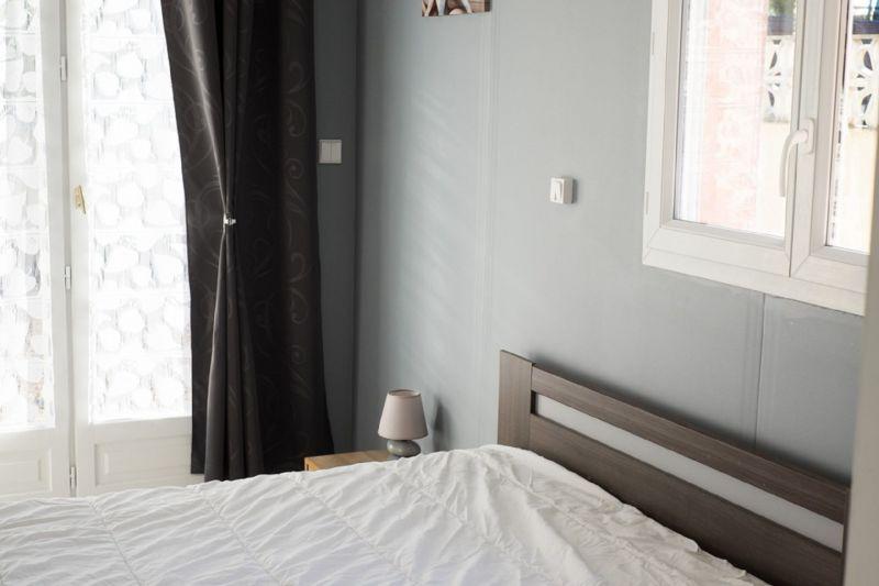 Location Maison 112386 Portiragnes