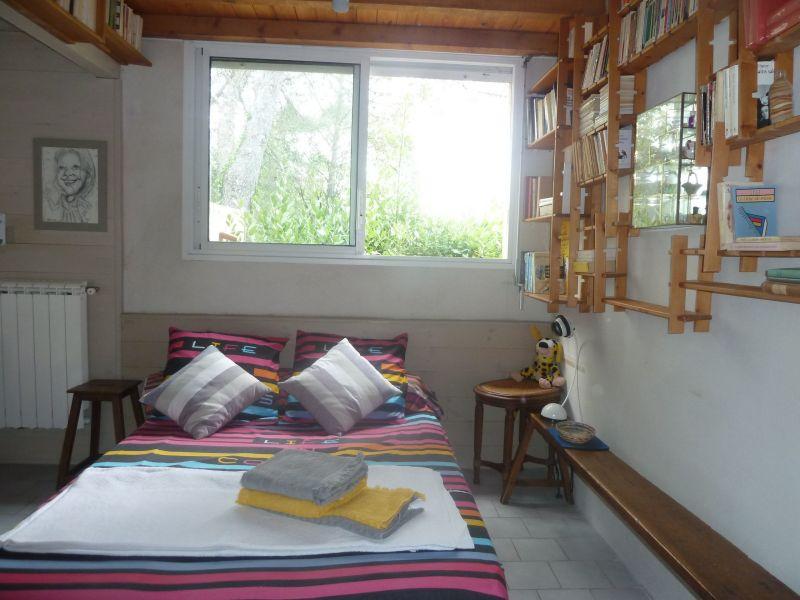 chambre 2 Location Villa 112551 Nîmes