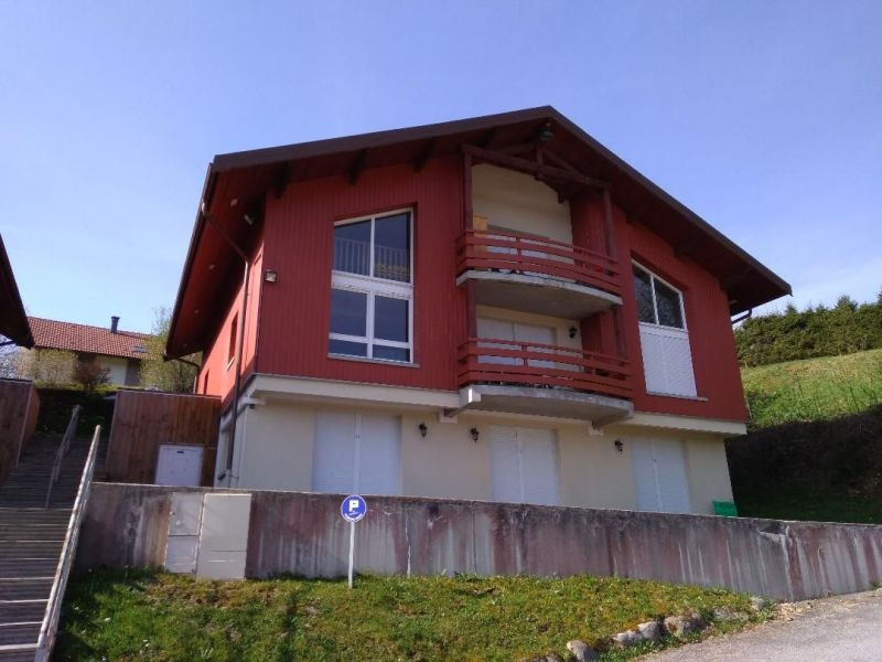Location Appartement 113116 Xonrupt Longemer