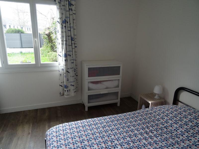 chambre 1 Location Maison 113225 Dinard