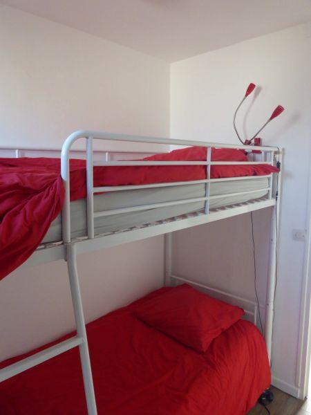chambre 2 Location Maison 113225 Dinard