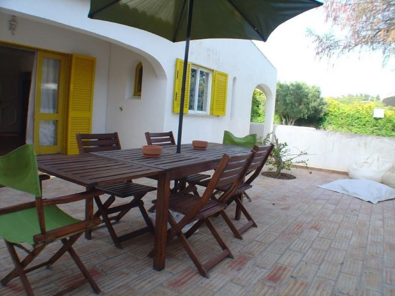 Location Maison 113729 Vilamoura