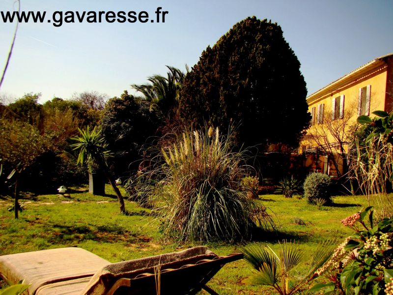 Location Gite 113958 Hyères