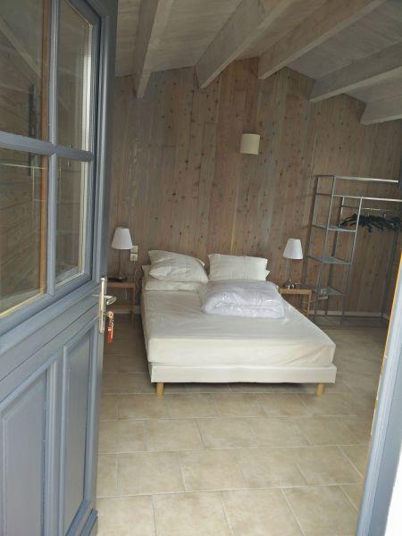 chambre 2 Location Maison 114048 Le Château d'Oléron