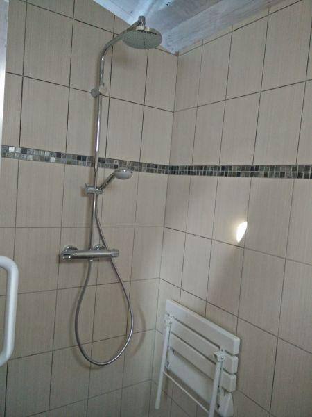salle de bain 2 Location Maison 114048 Le Château d'Oléron