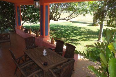 Location Villa 114824 Vinaroz