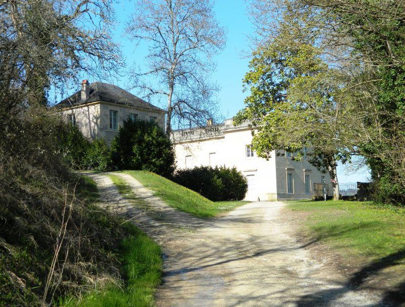 Location Maison 115109 Montignac sur Vézère (Grottes de Lascaux)