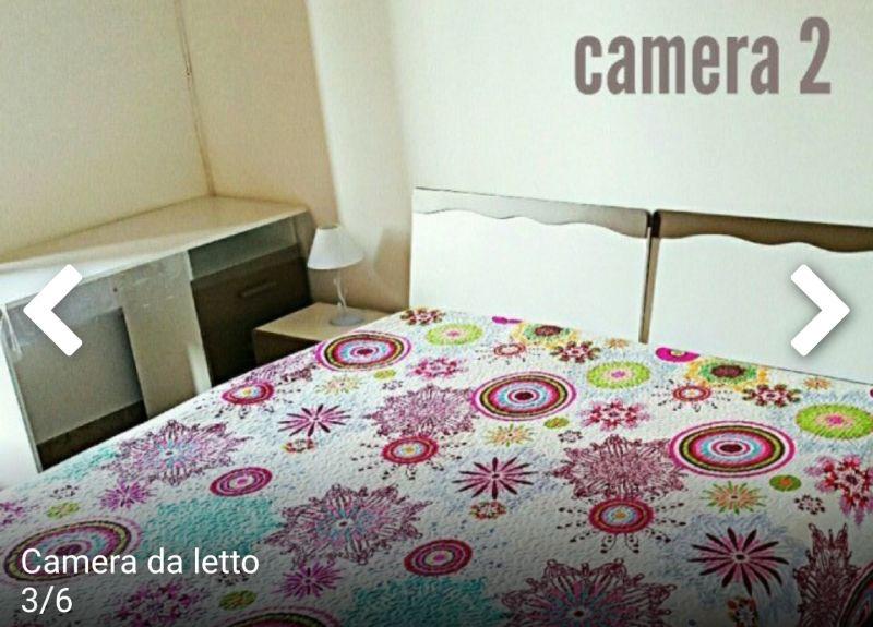 chambre 1 Location Villa 115213 Otranto