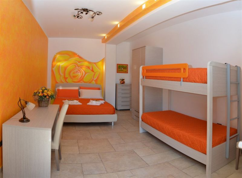 chambre 4 Location Chambre d'hôte 115241 Torre Vado