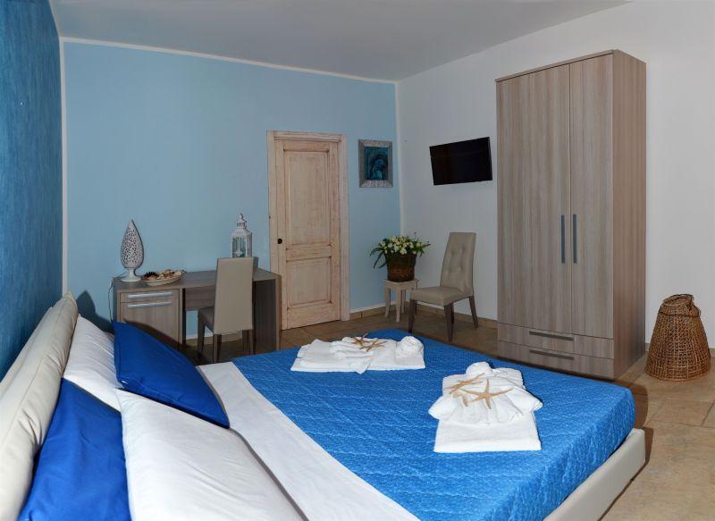 chambre 3 Location Chambre d'hôte 115241 Torre Vado
