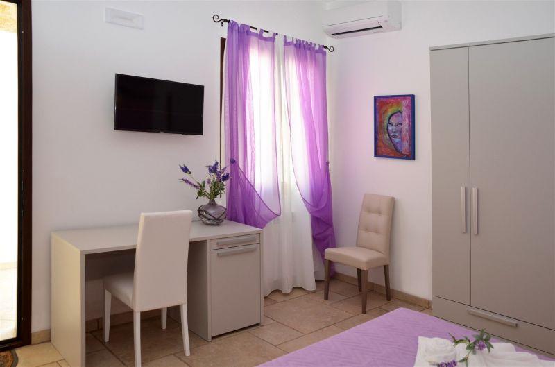 chambre 1 Location Chambre d'hôte 115241 Torre Vado