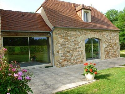 Location Maison 115550 Rocamadour