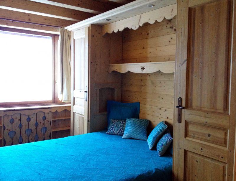 chambre Location Appartement 115668 Tignes