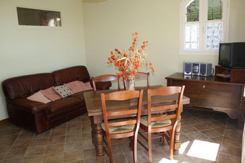 Cuisine américaine Location Appartement 116006 Vence