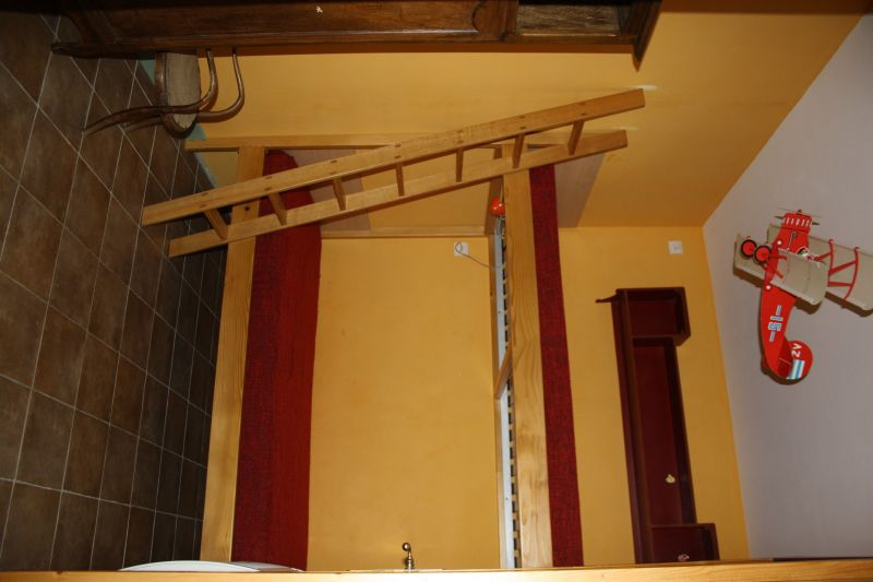 chambre Location Appartement 116006 Vence
