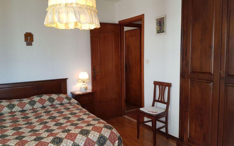 chambre 1 Location Appartement 116279 Sauze d'Oulx