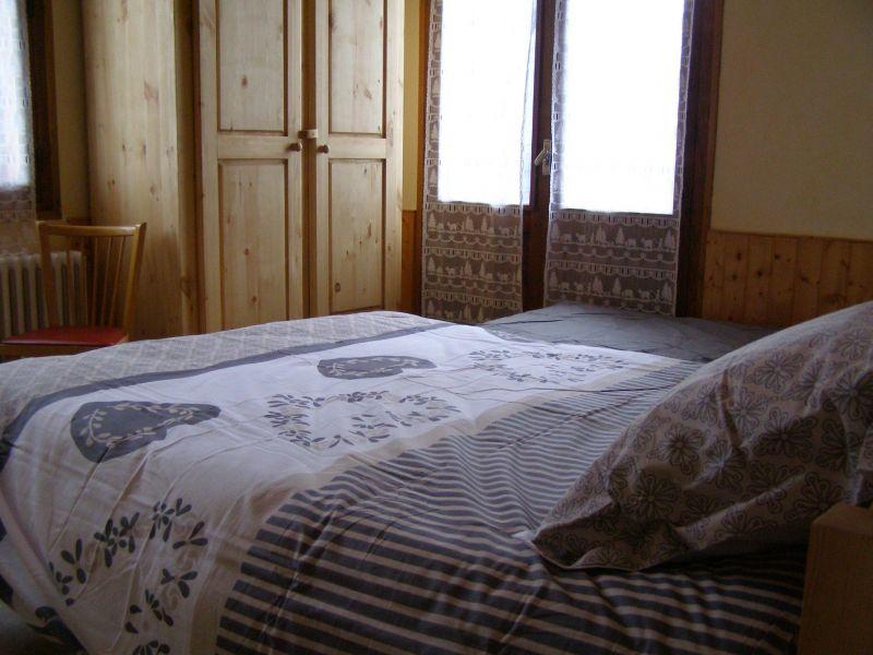 chambre 1 Location Appartement 116507 La Toussuire