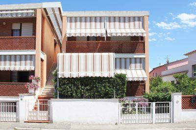 Location Appartement 116727 Follonica