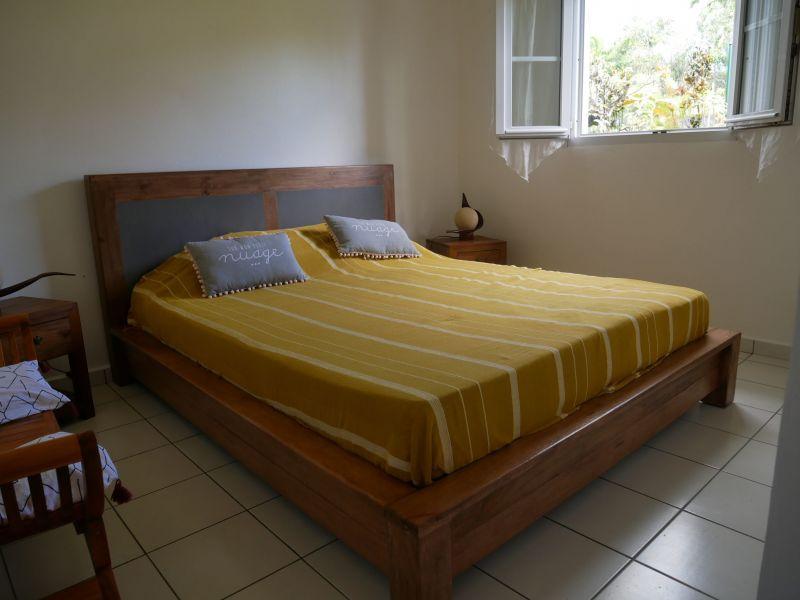 chambre 2 Location Villa 116772 Saint Francois