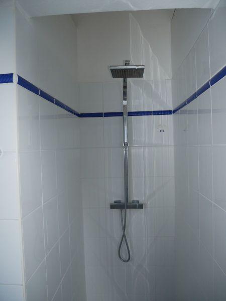 Salle d'eau 2 Location Villa 116772 Saint Francois