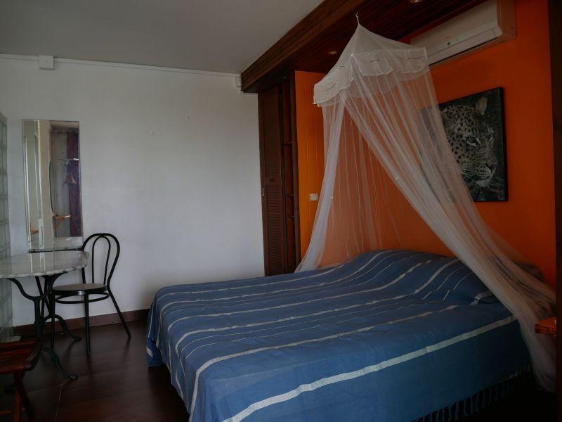 chambre 4 Location Villa 116772 Saint Francois