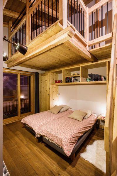 chambre 2 Location Chalet 116881 Les 2 Alpes
