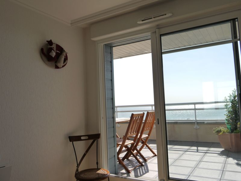 chambre Location Appartement 116913 Le Crotoy