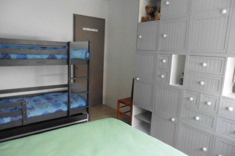 chambre Location Appartement 117146 Les Rousses