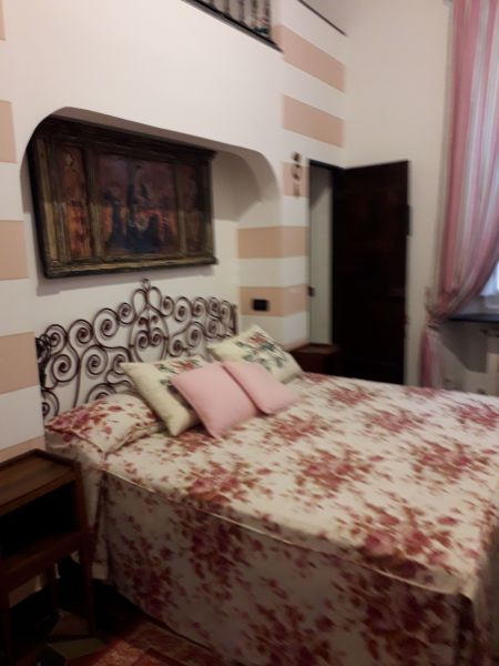 chambre 1 Location Appartement 117323 Levanto