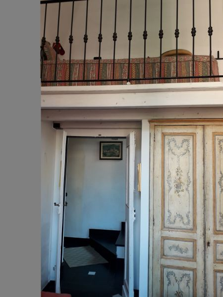 chambre 2 Location Appartement 117323 Levanto