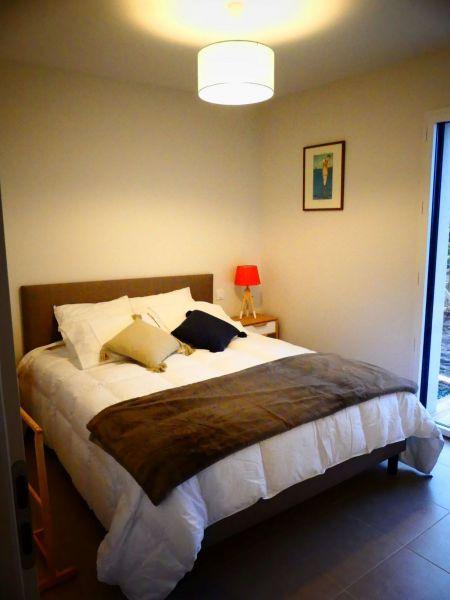 chambre 1 Location Maison 117706 Trebeurden
