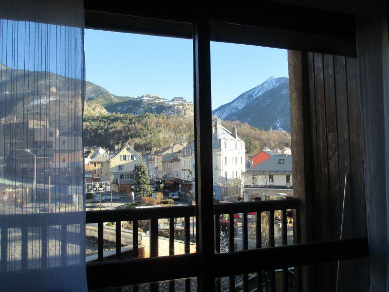 Vue à proximité Location Appartement 117826 Briançon