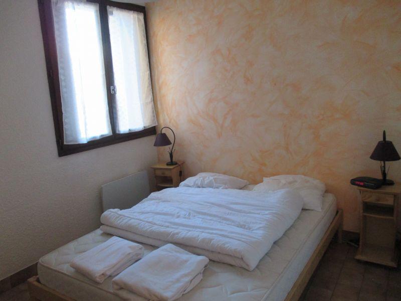 chambre Location Appartement 117826 Briançon
